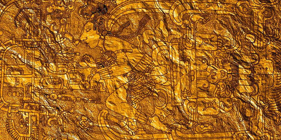 La ricerca del mitico El Dorado