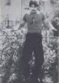 Peter Sugleris