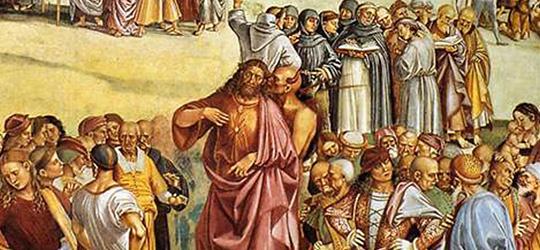 Profezie sulla venuta dell'Anticristo