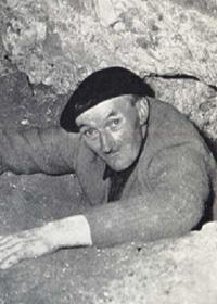 Roger Lhomoy - Gisors