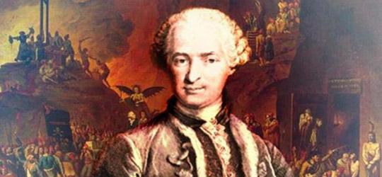 Chi era il Conte di Saint-Germain?