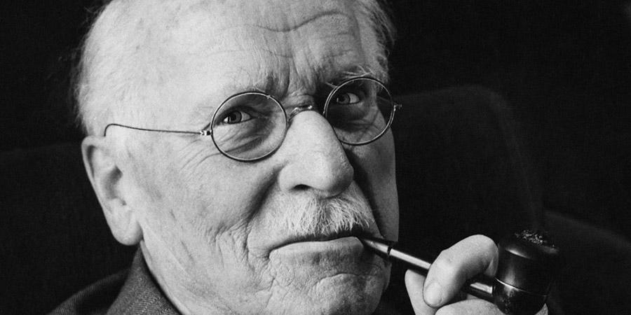 La visione condivisa di Carl Gustav Jung