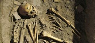 I Neandertaliani e la vita dopo la morte