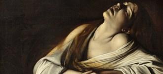 Il misterioso Vangelo di Maria Maddalena