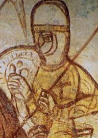 Cavaliere Templare