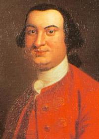 Henry Boguet