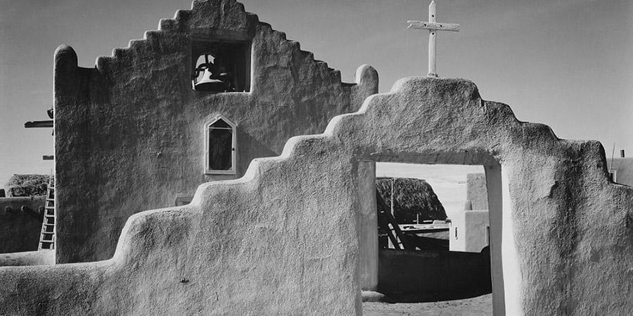 Il mistero del ronzio di Taos nel New Mexico