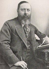 William Stainton Moses
