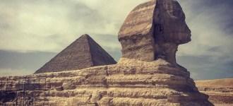 I seguaci di Horus, gli antichi sacerdoti di Atlantide