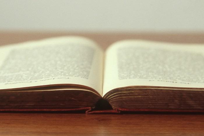 a-natale-regala-un-libro
