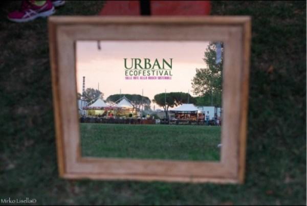 mirko-lisella-urban-eco-festival