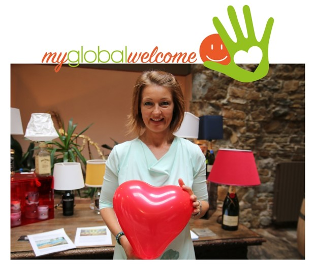 myglobal-welcome-applicazione