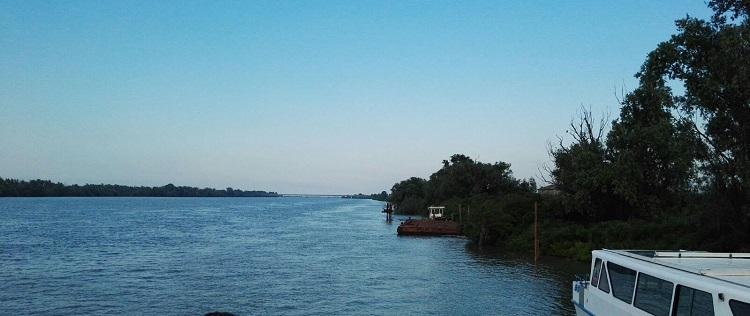 navigare-fiume-po