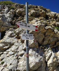 52-gallerie-pasubio-cima-cartello