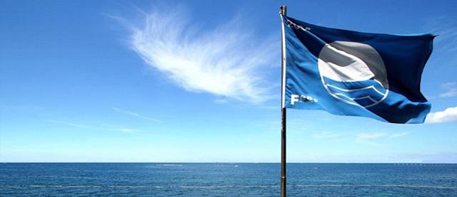 bandiera-blu-bibione
