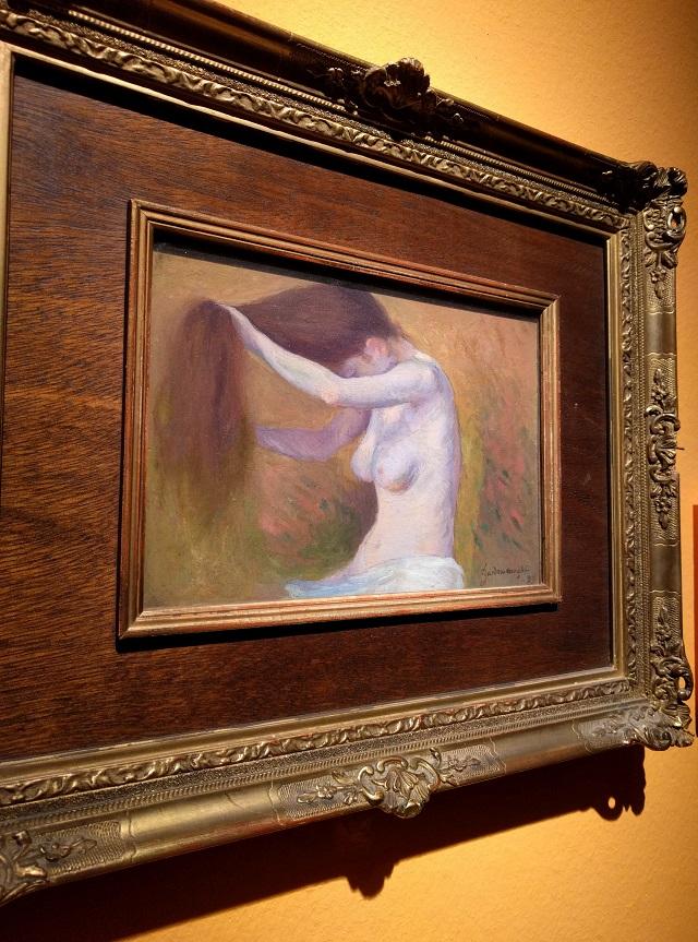 impressionismo-zandomeneghi-padova-2016