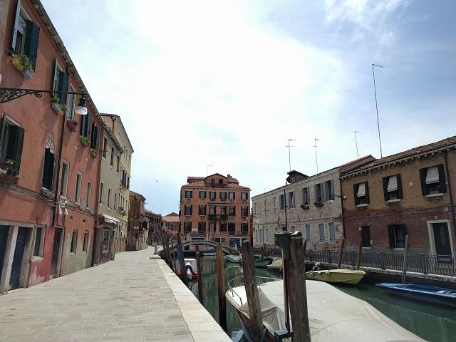 venezia-sostenibile-itinerari