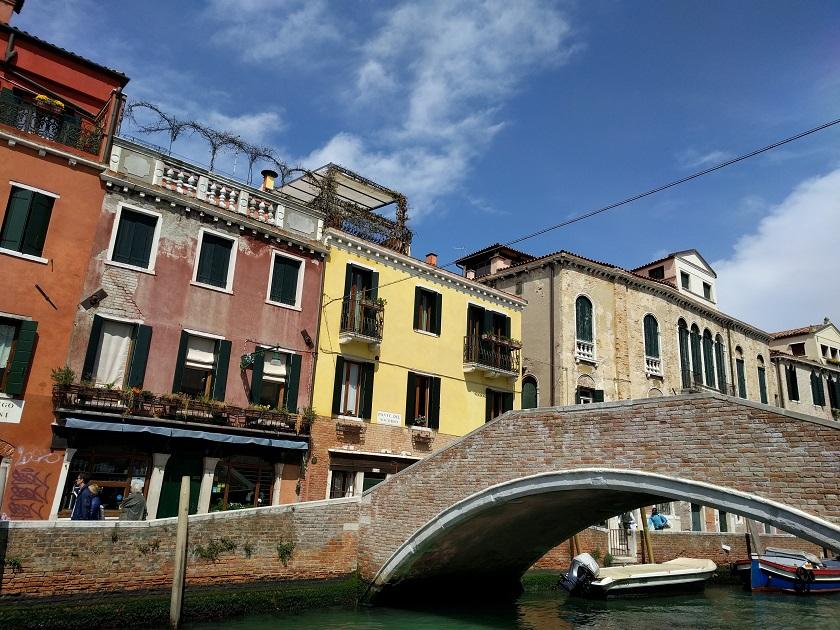 venezia-turismo-sostenibile