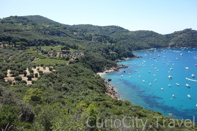 argentario-curio-city-travel