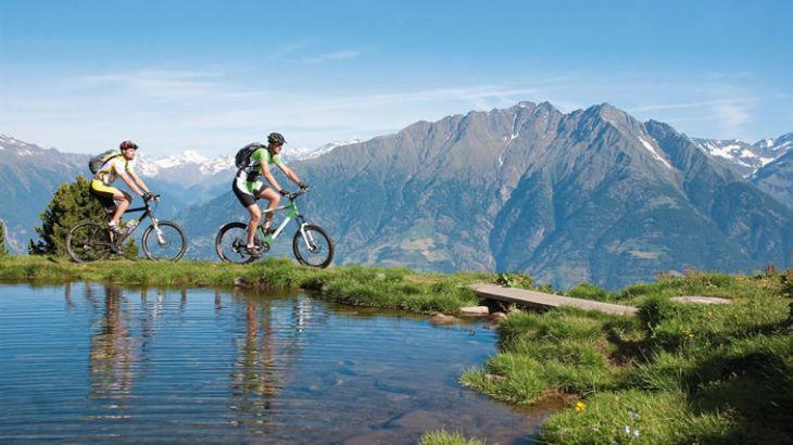 vacanze-in-bici
