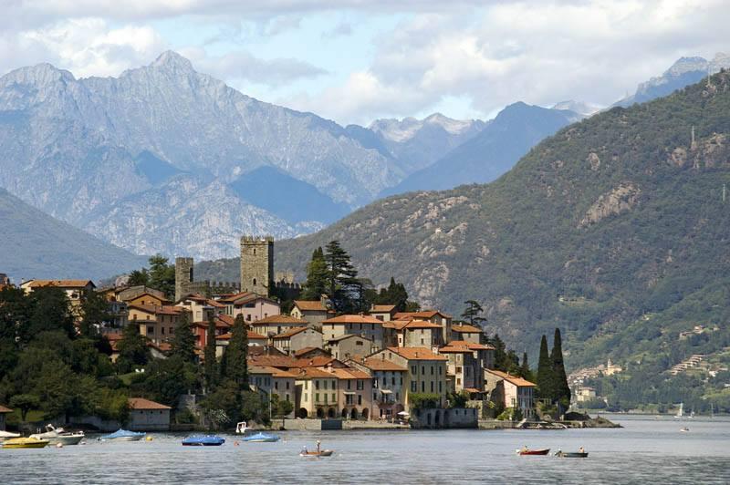 lago-di-como-itinerari-ecosostenibili