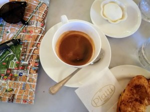 caffè-platti-torino-colazione
