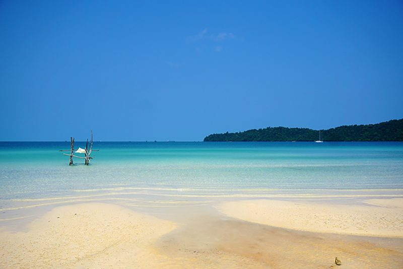 koh-rong-samloem-in-cambogia