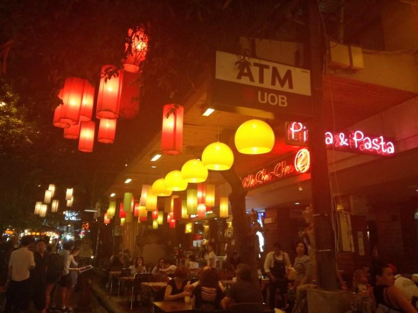 khao-sanroad-4-giorni-bangkok