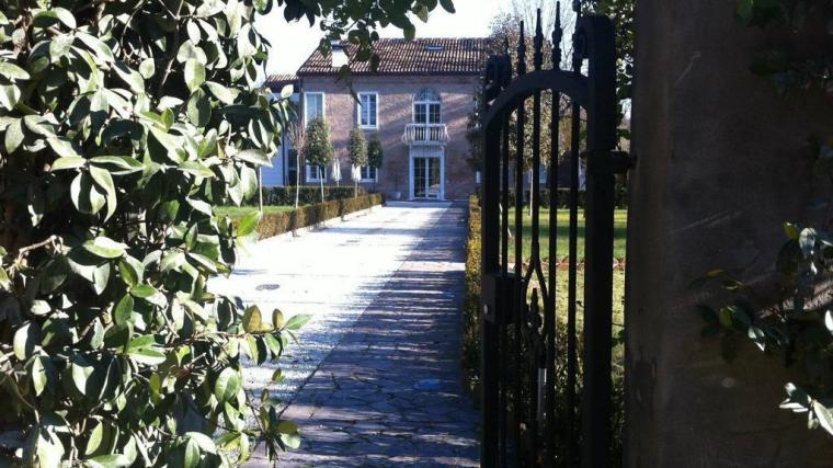 Horti-Della-Fasanara-interno-verde