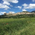 weekend in umbria a settembre