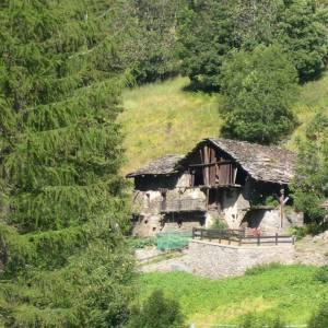 bed-and-breakfast-ecologico-struttura-originaria
