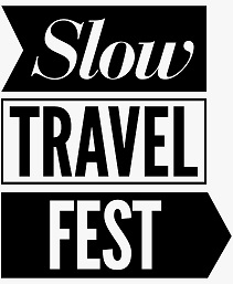 slow travel fest 2019