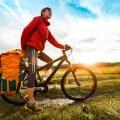 viaggi in bicicletta