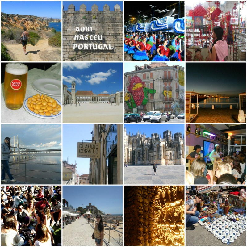 90 things to do in Portugal