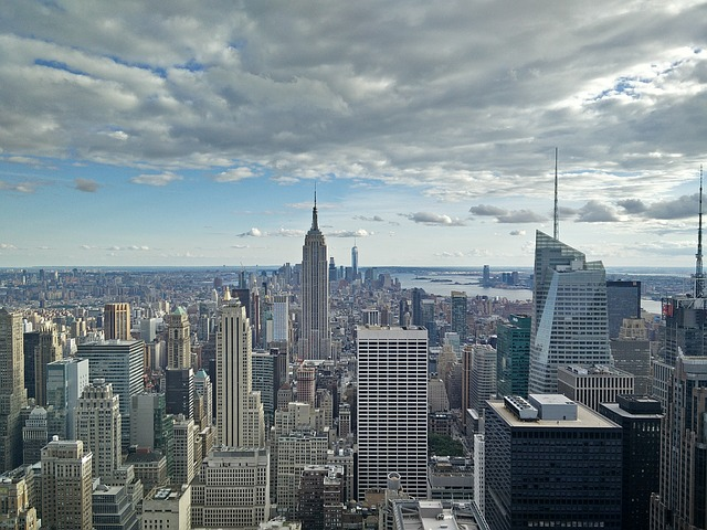 new-york-city-1510154_640