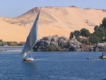 Excursions in Egypt: 4 ideas if you love outdoor activities