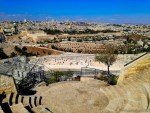 Itinerary and travel tips for two weeks in Israel