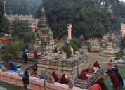 2020 Buddha trai311 lav