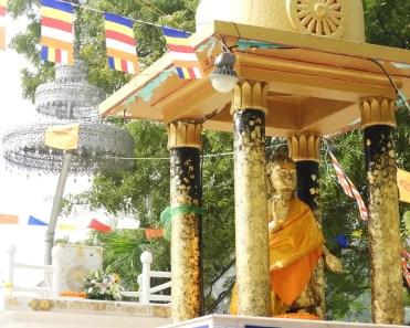 2020 Buddha trai444 lav