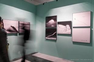 Artico-Ultima_Frontiera-©-Renato-Corpaci-6