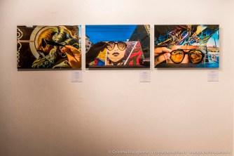 The-Art-Of-Shade-©-Cristina-Risciglione-32