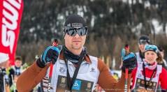Engadin-Ski-Marathon-©-Cristina-Risciglione-17