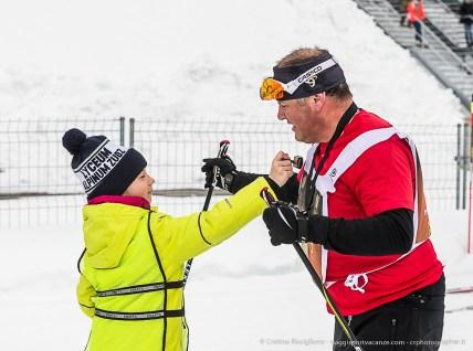 Engadin-Ski-Marathon-©-Cristina-Risciglione-19