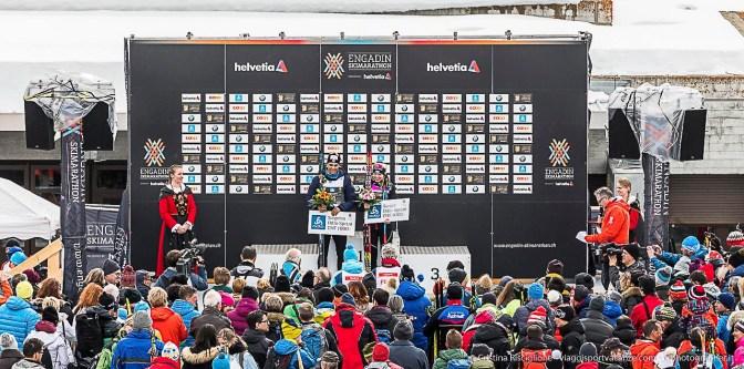 Engadin-Ski-Marathon-©-Cristina-Risciglione-25
