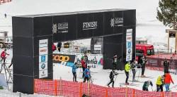 Engadin-Ski-Marathon-©-Cristina-Risciglione-27