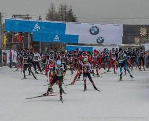 Engadin-Ski-Marathon-©-Cristina-Risciglione-3