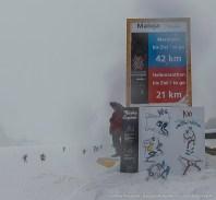 Engadin-Ski-Marathon-©-Cristina-Risciglione-5