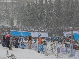 Engadin-Ski-Marathon-©-Cristina-Risciglione-6