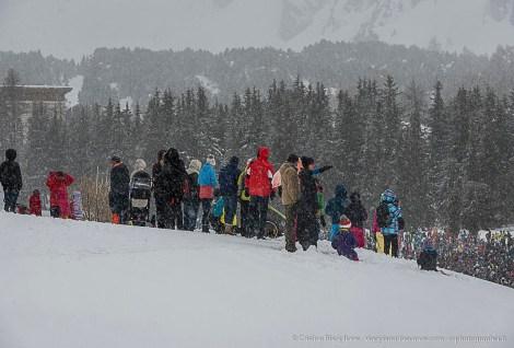 Engadin-Ski-Marathon-©-Cristina-Risciglione-7