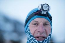Engadin-Ski-Marathon-©-Renato-Corpaci-1